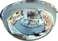 Dancop Kúluspegill BM 360°