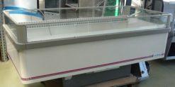 70 Criosbanc frystikista 100x200 cm