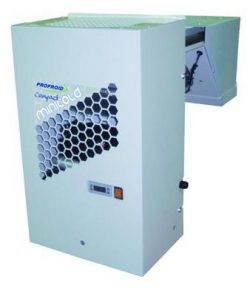 Profroid Packaged refrigeration units