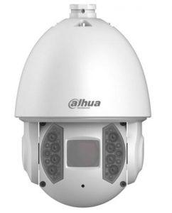 Dahua IPC-SD6AE230F-HNI
