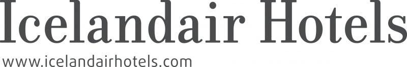 icelandair-hotels_weblink