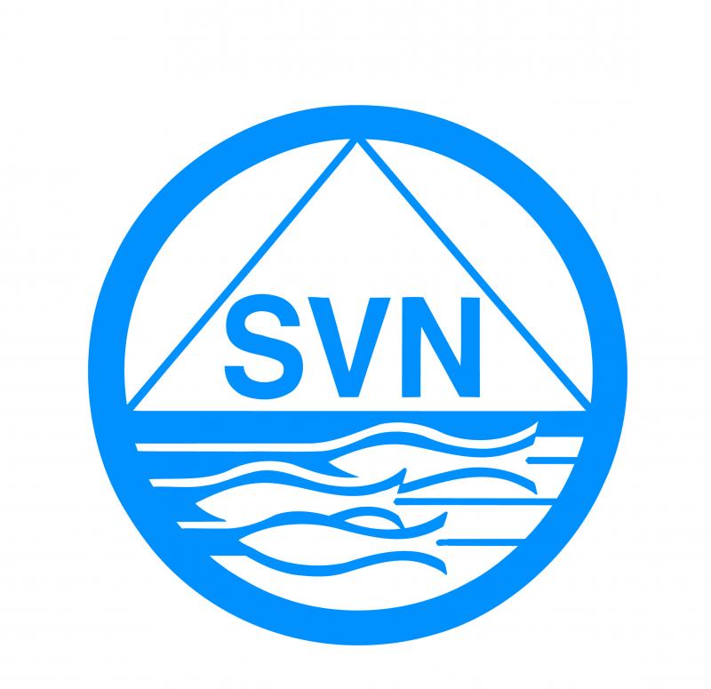 sildarvinnslan-logo