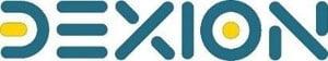 dexion-logo