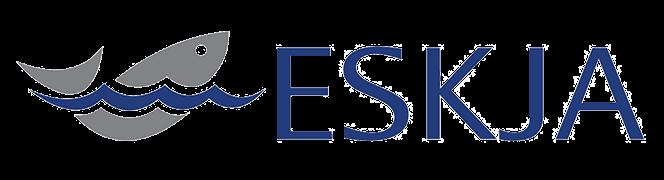 eskja_logo