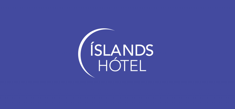 fb_share-islandshotel3