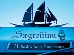 saegreifinn_logo_6648